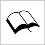 book-150